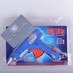 Клеевой пистолет Heli_2