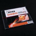 BOPP-pakety-CD-diski-Teksprom1