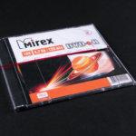 BOPP-pakety-CD-diski-Teksprom3